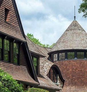 Expert-wood-roofing-repairs-New -Canaan-CT