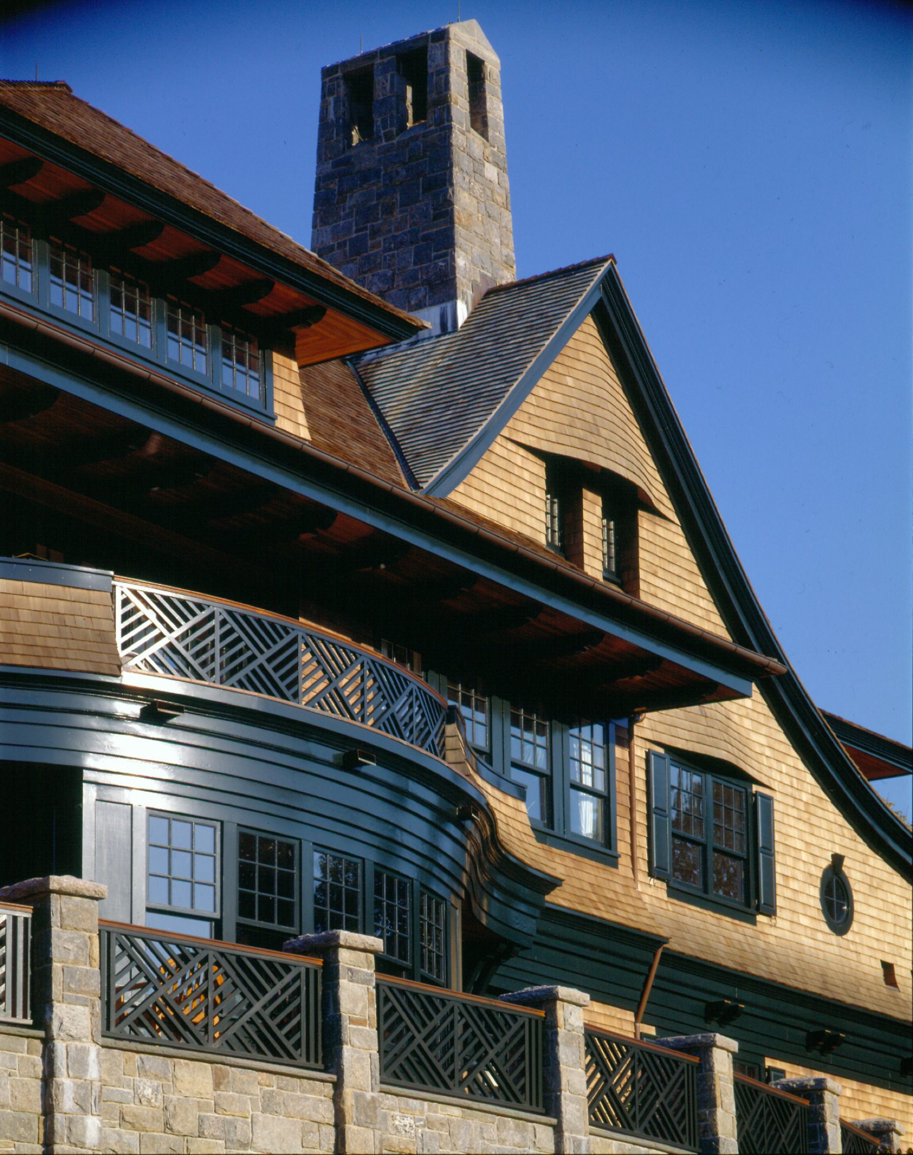 project-wood-roofing-installer-greenwich-contractor