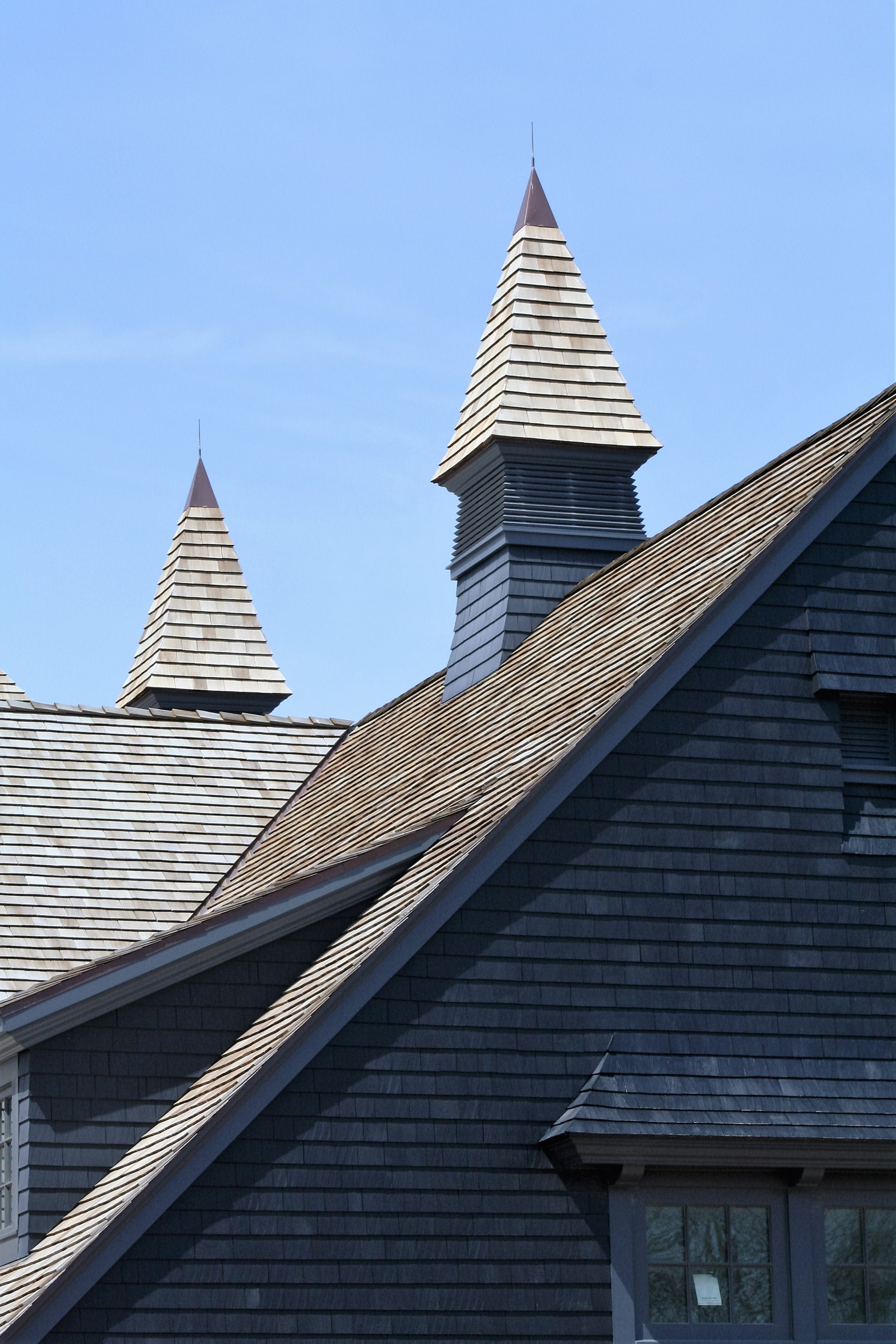 project-ct-wood-roofer