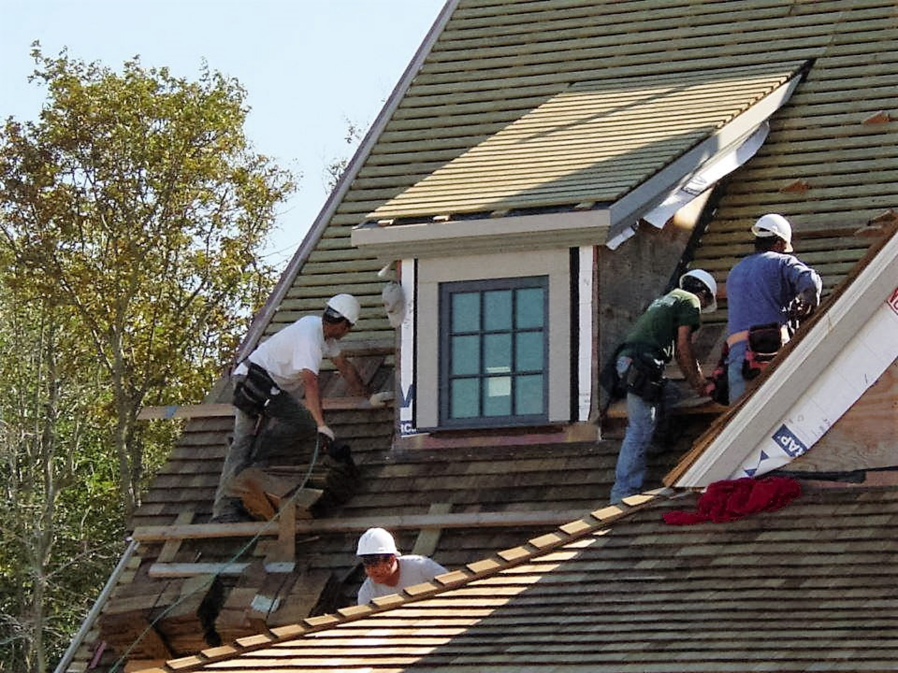 project-wood-roofing-specialist