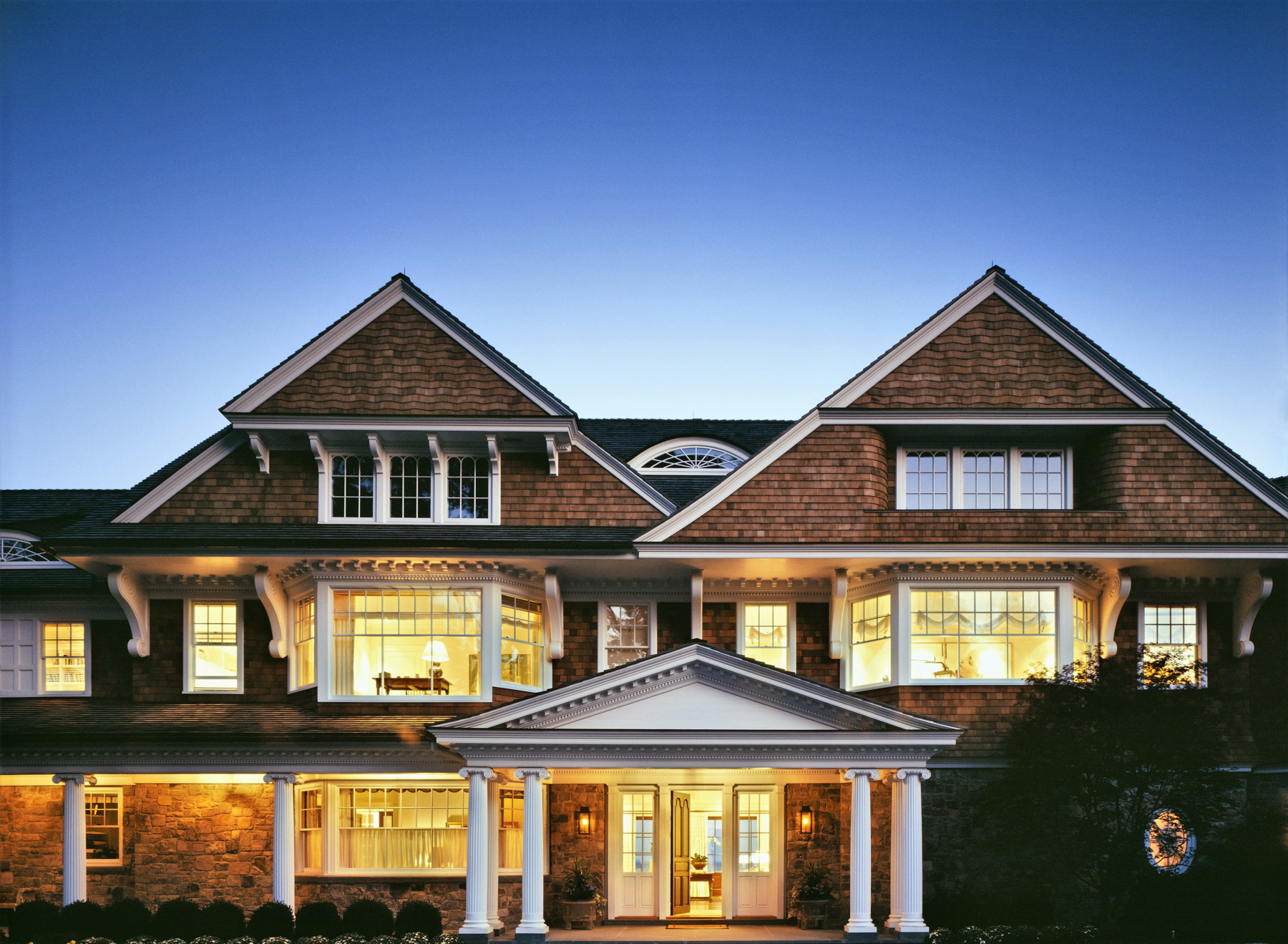 project-Wood-Roof-Specialist