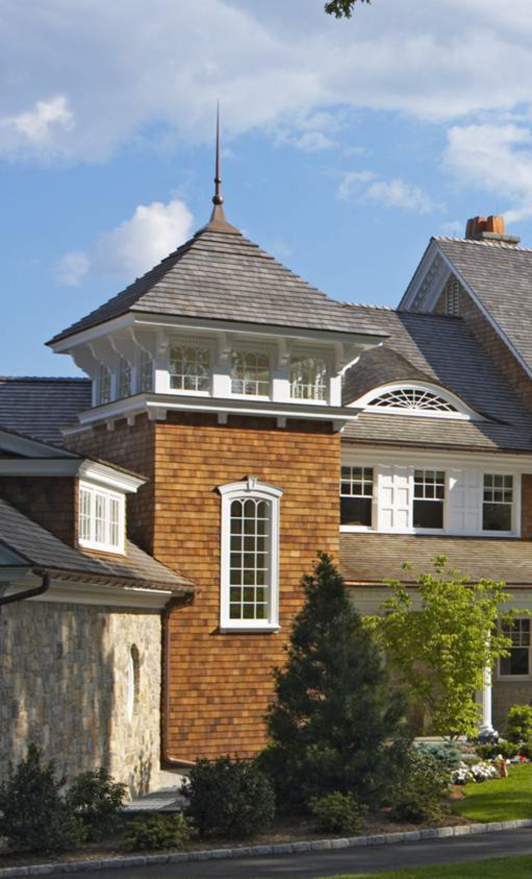 project-fairfield-wood-roofing-contractor