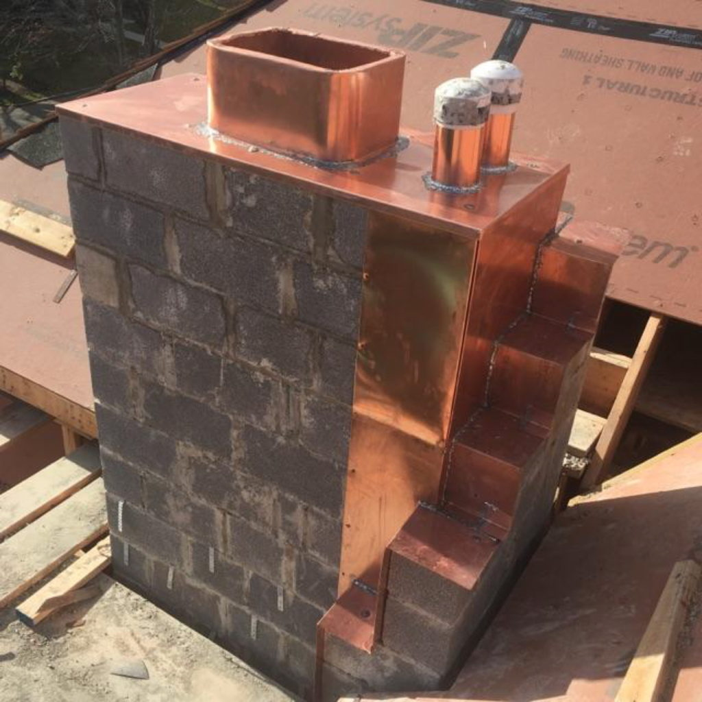 Chimney Repair Long Island Chimney Repointing On Long