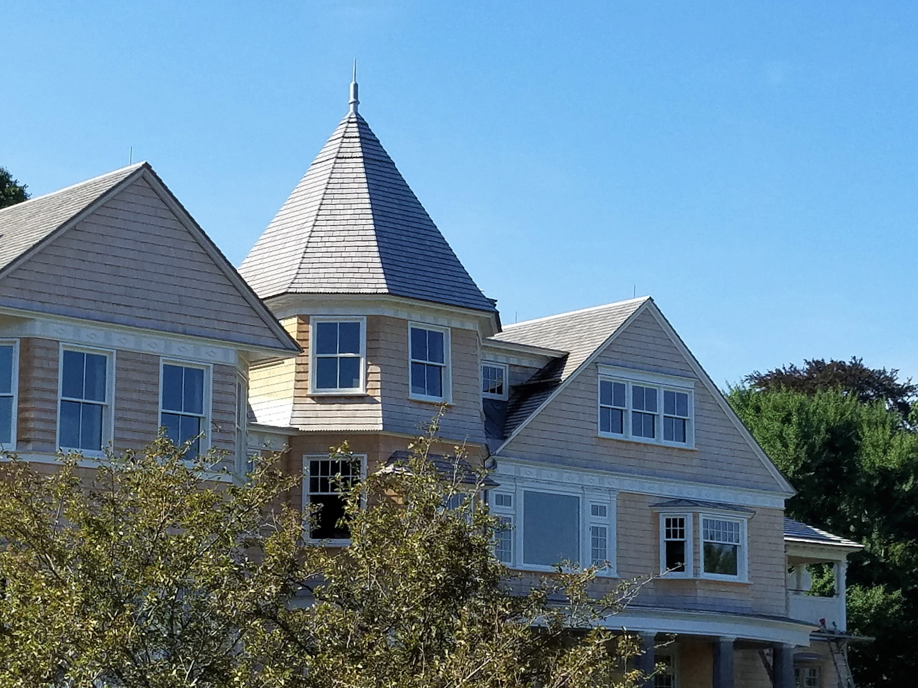 copper-chimney-flashing-specialist