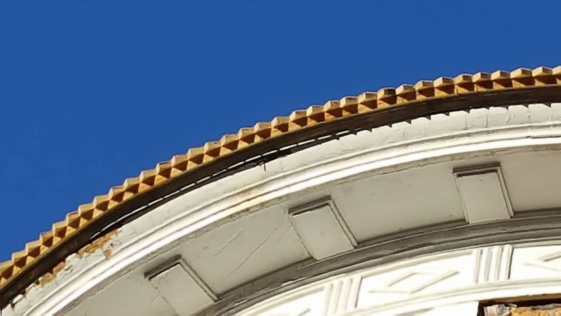 wood-roof-replacement-contractor