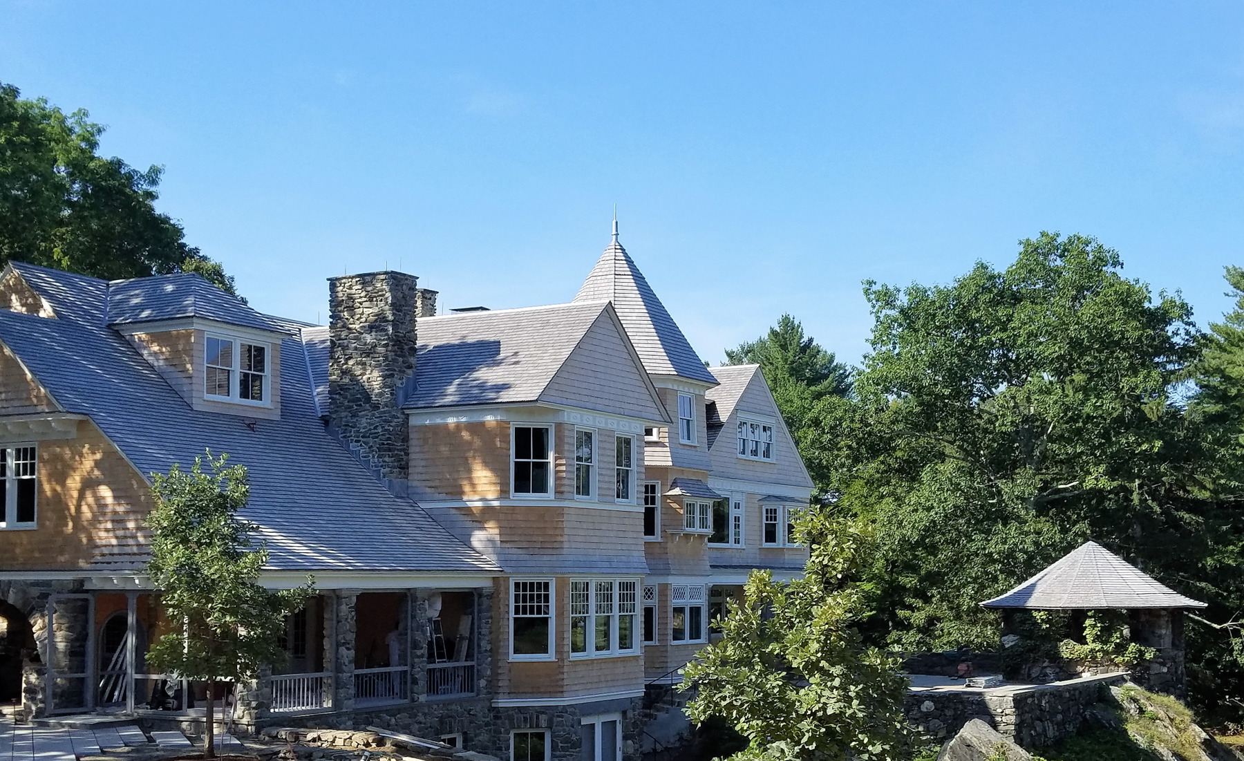 wood-roof-replacement