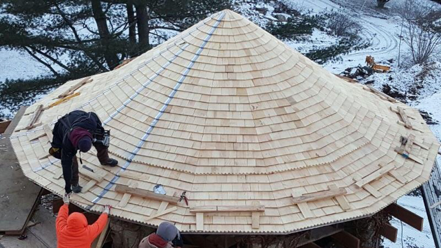 wood-roofing-contractor-washington-CT