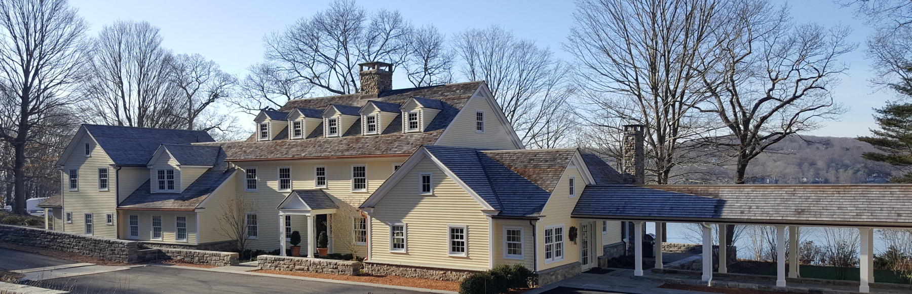 wood-roof-replacement-old-lyme-ct