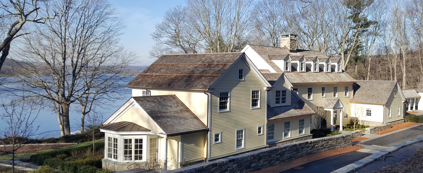 wood-shingle-roofing-contractor-lyme-ct