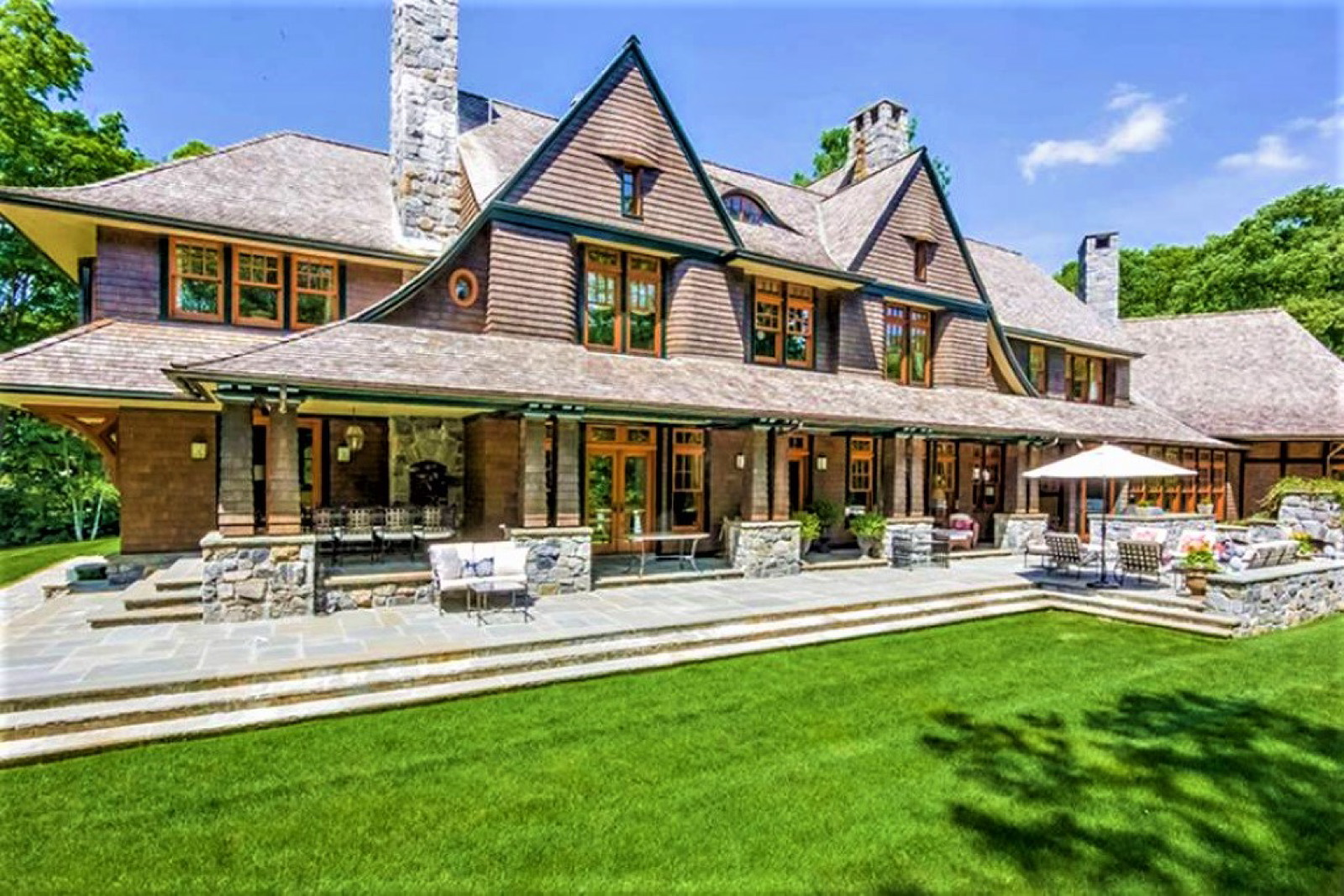 project-new-canaan-shingle-style-3