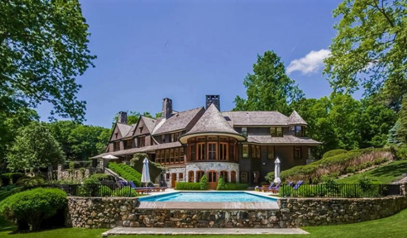 project-new-canaan-shingle-style-6